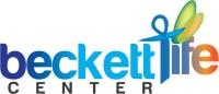 Beckett Life Center