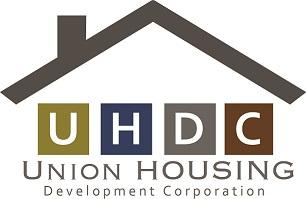 UHDC Logo Small